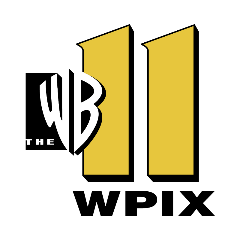 WB 11 vector logo