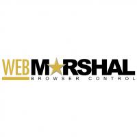 WebMarshal vector