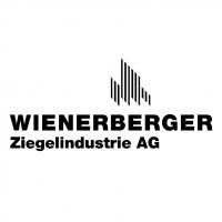 Wienerberger Ziegelindustrie AG vector
