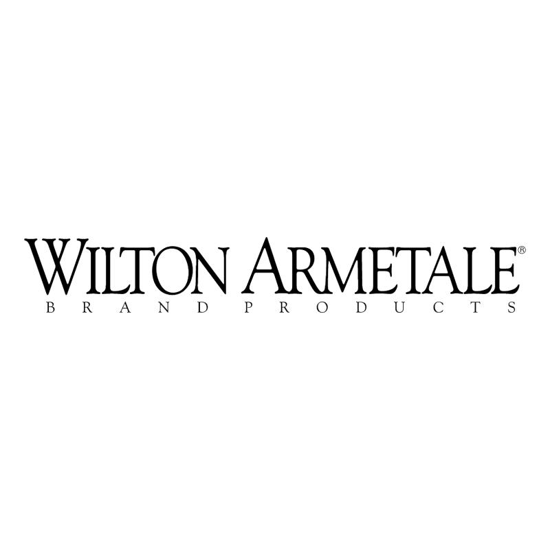 Wilton Armetale vector