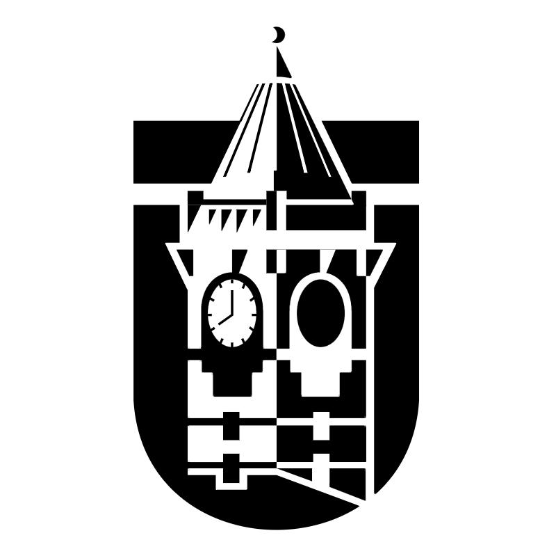 Winthrop University vector