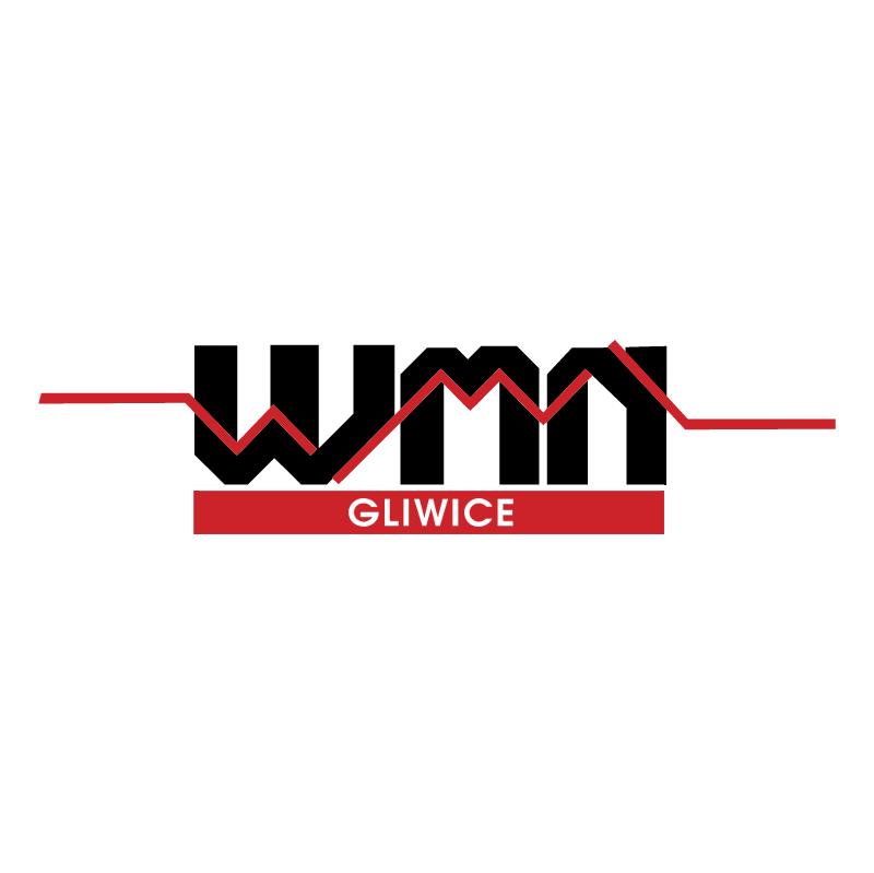 WMN vector logo