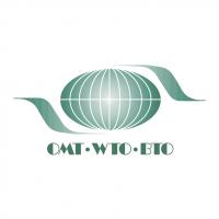 World Tourism Organization vector