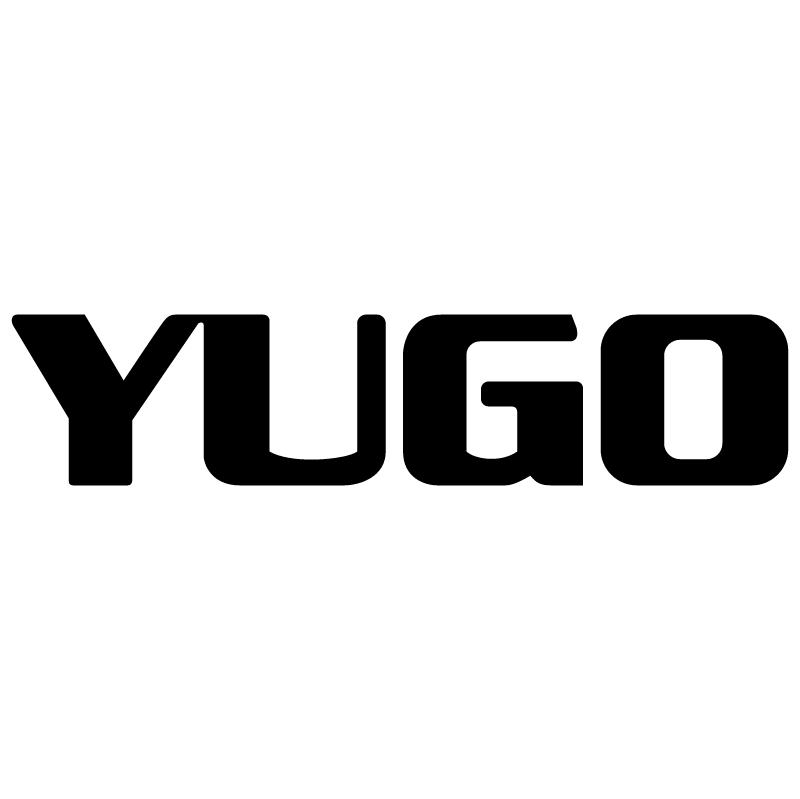 Yugo vector