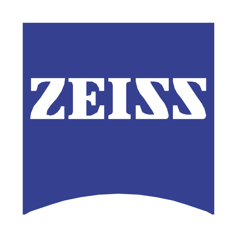Zeiss vector
