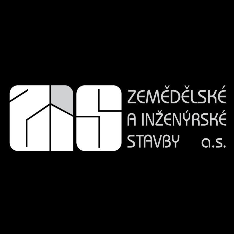 ZIS vector